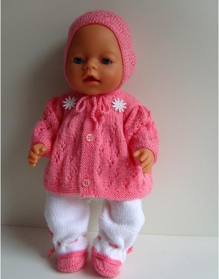 Комплекты вязаные для малышей-красивые идеи/4683827_20120527_193921 (446x569, 48Kb)