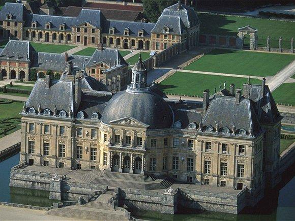 vaux-le-vicomte (580x435, 82Kb)