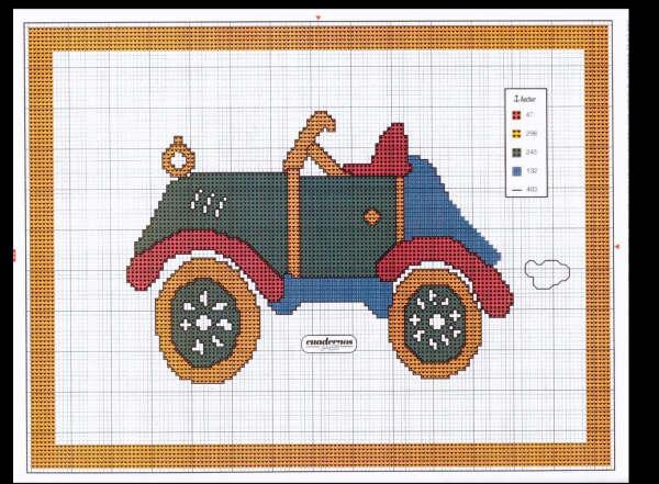 carrinho bebe (600x441, 59Kb)