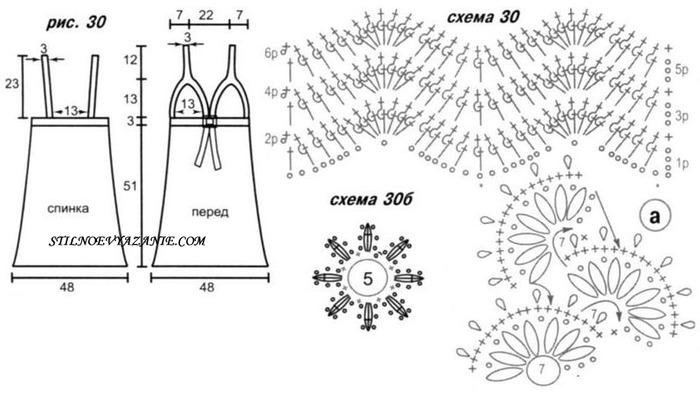 polosatoe-plate-shemy (700x395, 69Kb)