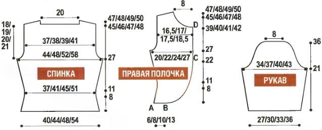 sad125 (637x258, 28Kb)
