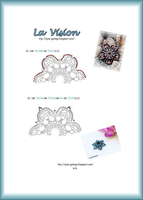 La'vision4.old (501x700, 131Kb)