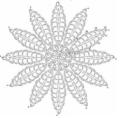 14д-1-1 (487x485, 81Kb)