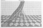 Превью 3 (700x452, 269Kb)