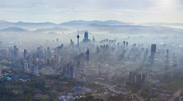 Kuala Lumpur, Malasia (700x387, 35Kb)