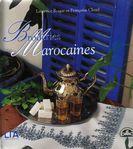 Превью broderies marocaines, 1 (623x700, 90Kb)