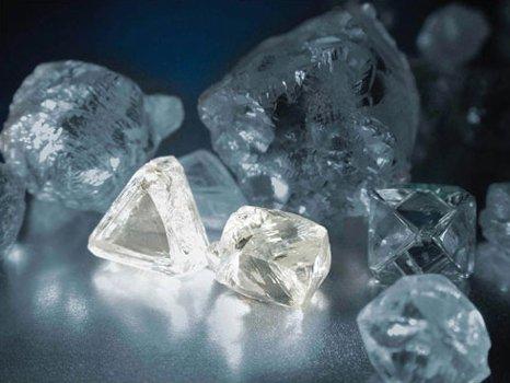 алмаз (466x350, 32Kb)