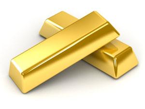 золотисто-желтый (300x225, 27Kb)
