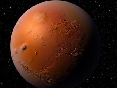 марс (400x300, 13Kb)