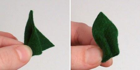 feltpoinsettia5 (450x225, 62Kb)