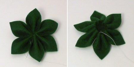 feltpoinsettia9 (450x225, 63Kb)