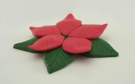 pc_poinsettia16 (450x279, 66Kb)