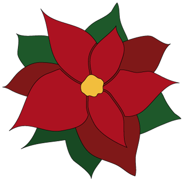 punch_poinsettia_diagram (375x375, 35Kb)
