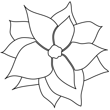 punch_poinsettia_outline_web (375x375, 30Kb)