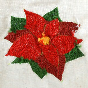 punch_poinsettia2 (300x300, 91Kb)