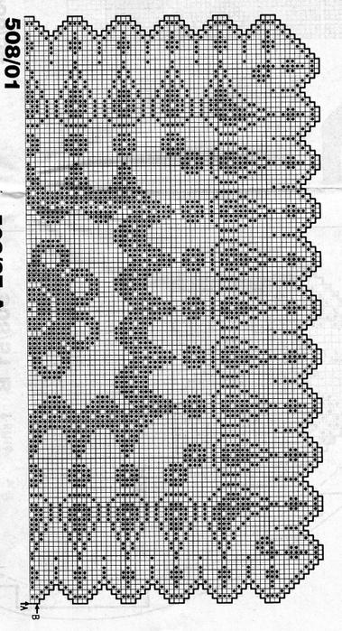01-1 (379x700, 236Kb)