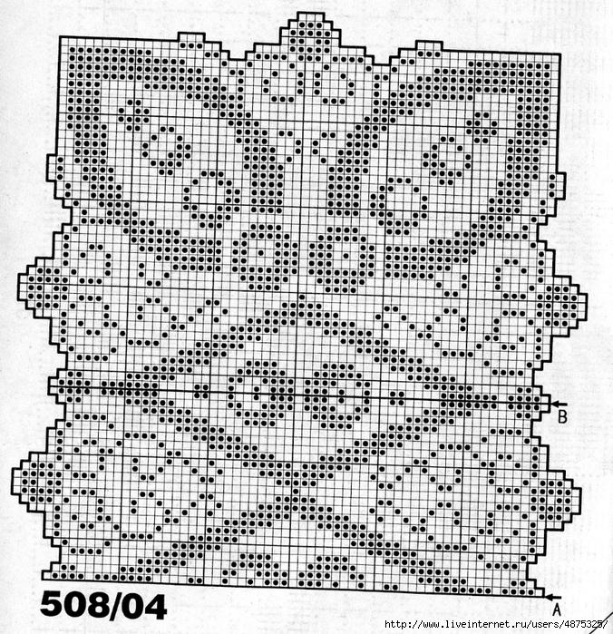 04-1 (676x700, 490Kb)