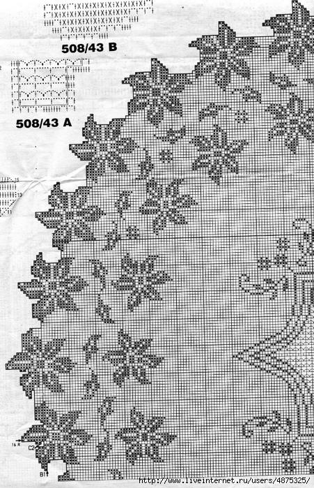 05-3 (451x700, 337Kb)