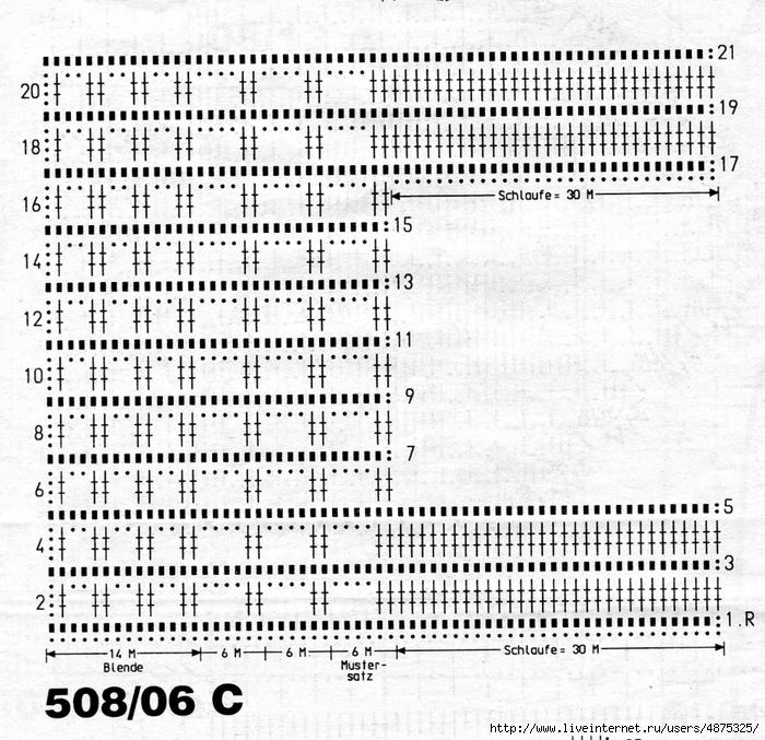 06-C (700x677, 400Kb)