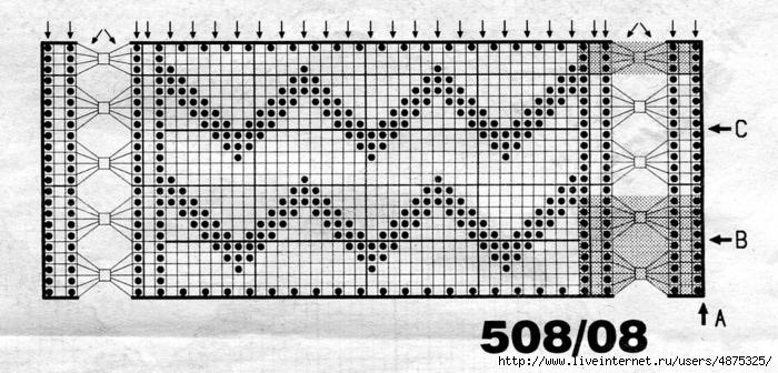 08-1 (700x336, 188Kb)