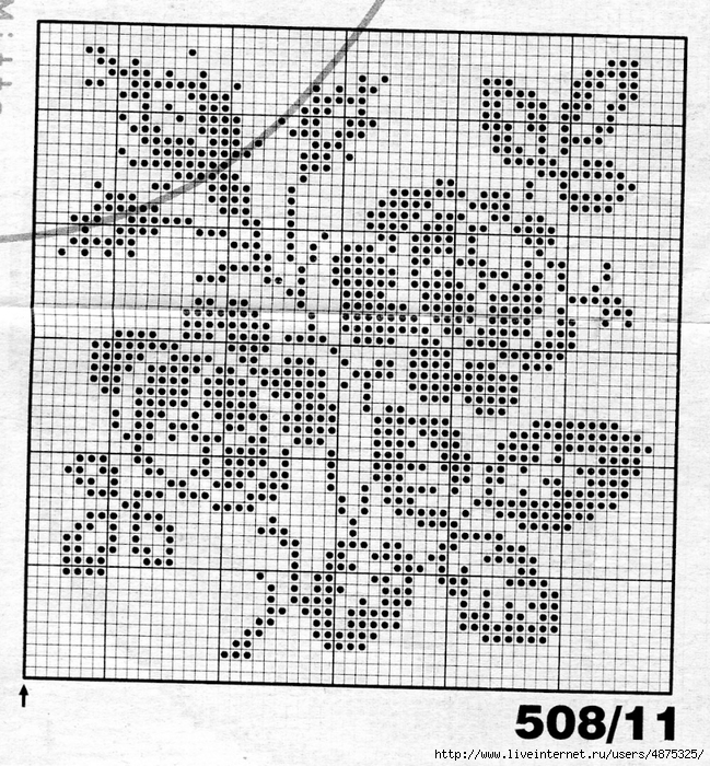 11-1 (649x700, 447Kb)