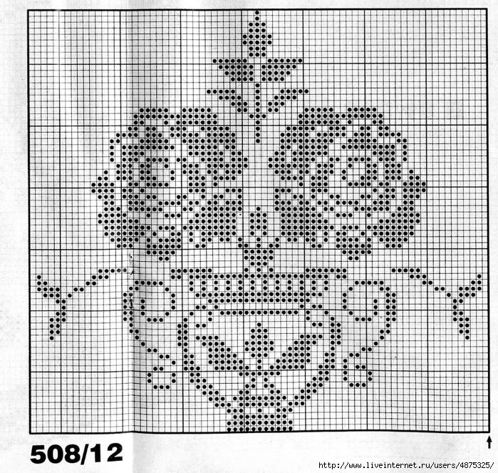 12-2 (700x663, 471Kb)