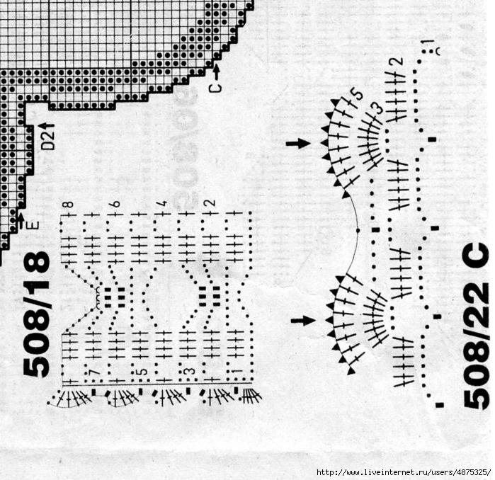 18 + 22-C (700x678, 297Kb)