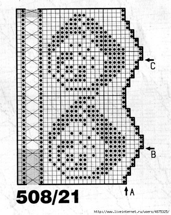 21-1 (559x700, 278Kb)