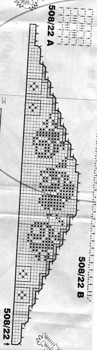 22-A + 22_C (194x700, 105Kb)