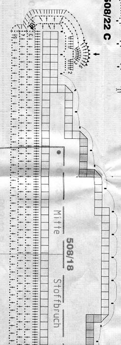 22-B-2 (246x700, 130Kb)