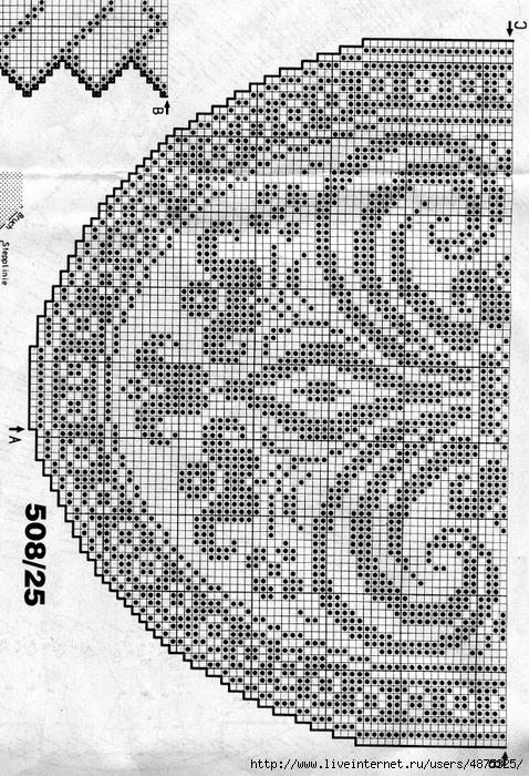 25-1 (478x700, 364Kb)