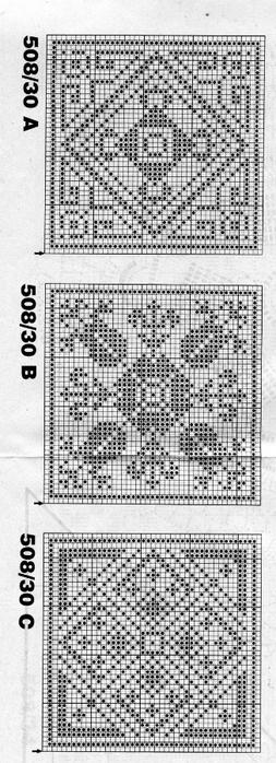 30-A-B-C (253x700, 155Kb)