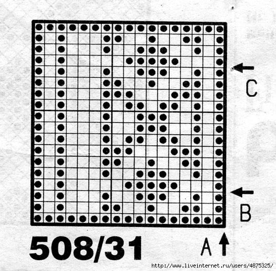 31-1 (558x547, 230Kb)