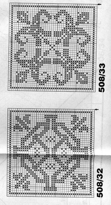 32-33 (380x700, 228Kb)
