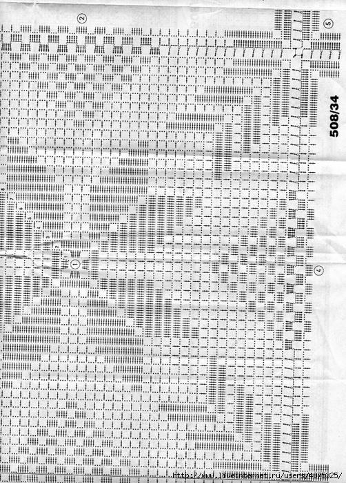 34-1 (502x700, 379Kb)