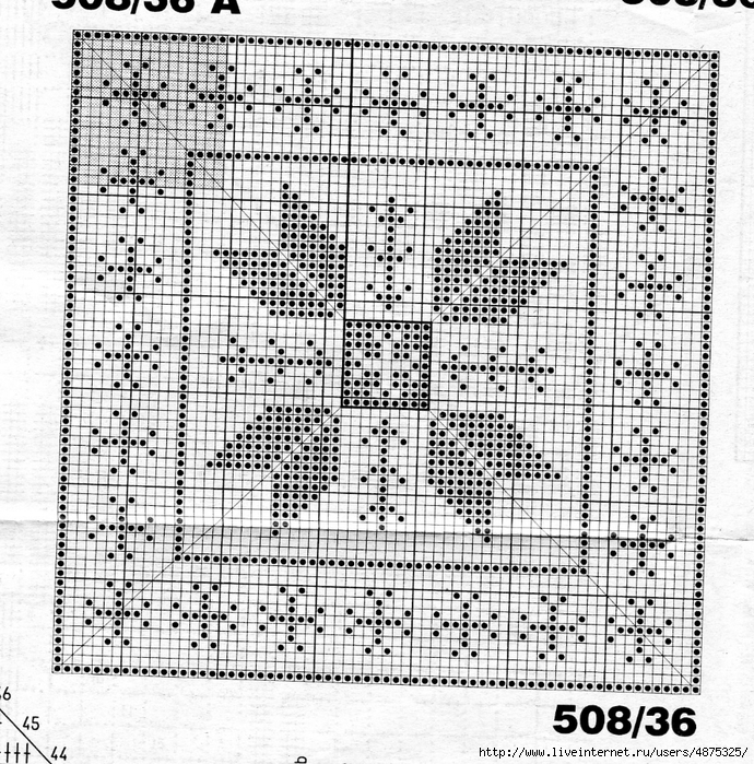 36-1 (690x700, 496Kb)