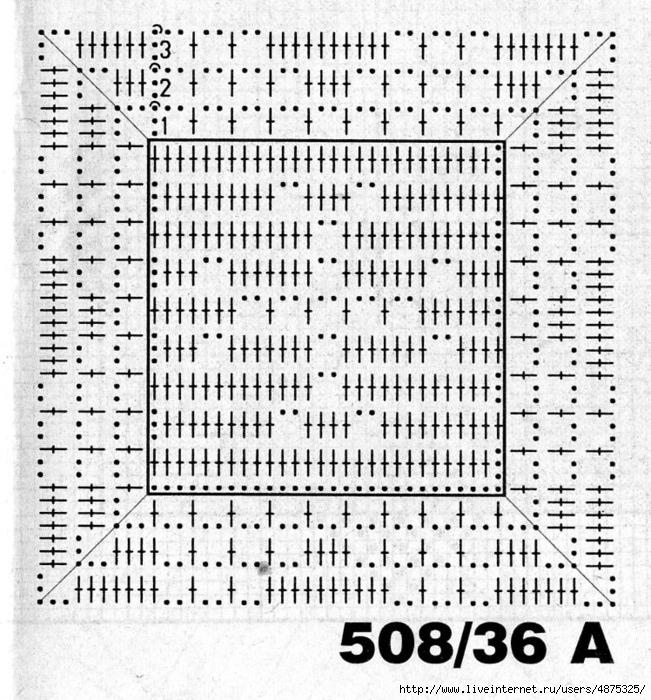 36 A (651x700, 325Kb)