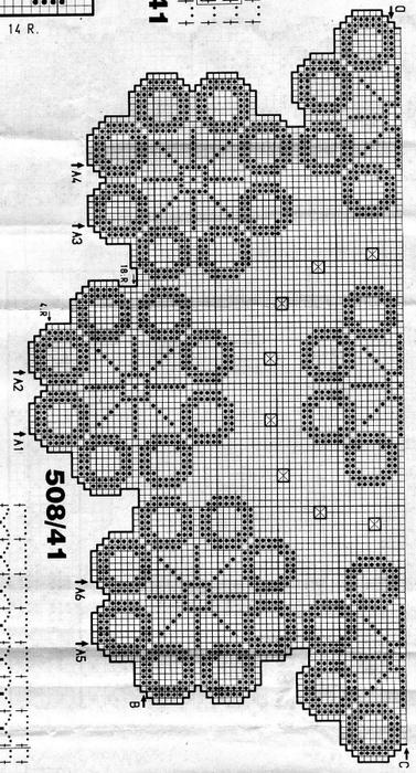 41-1 (377x700, 226Kb)