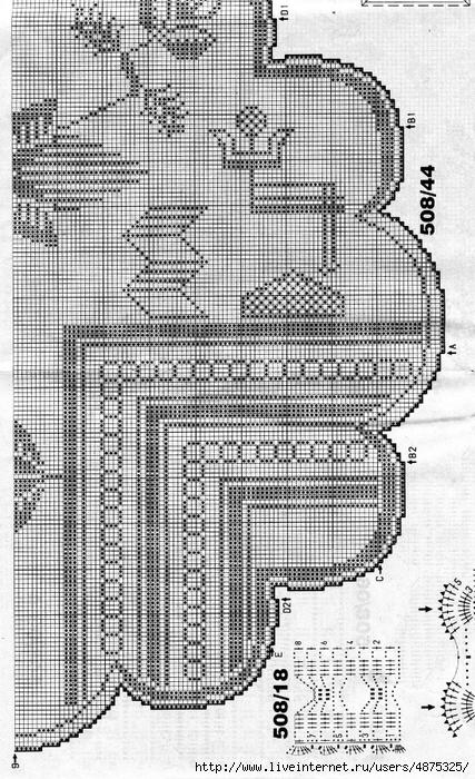 44-2 (427x700, 303Kb)
