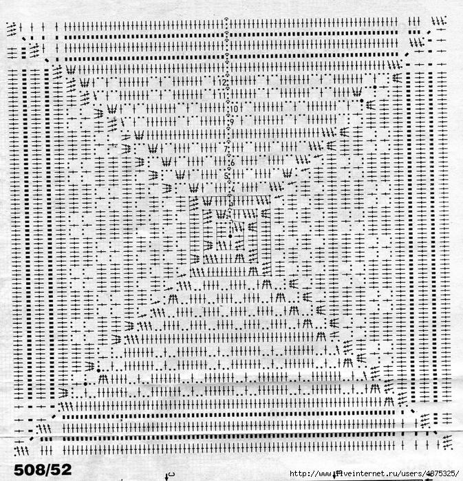 52-1 (673x700, 517Kb)