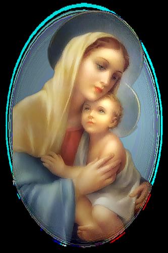 Молитва матери1 (333x500, 256Kb)