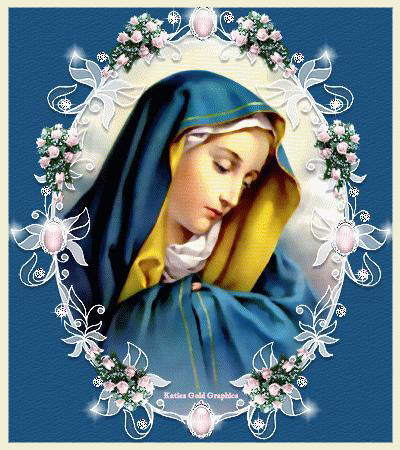 Молитва матери3 (400x450, 105Kb)