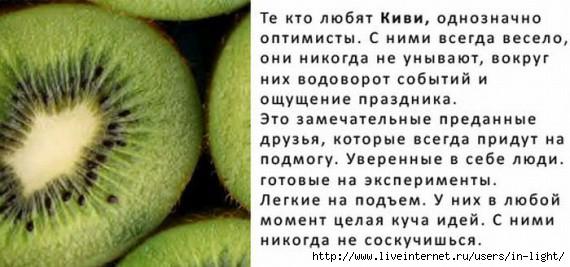 киви (570x267, 108Kb)