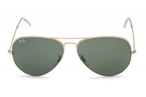Солнцезащитные очки Ray-Ban – стиль, качество, комфорт!