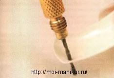 pirsing-nogtei-prodelivaem-otverstie (234x159, 8Kb)
