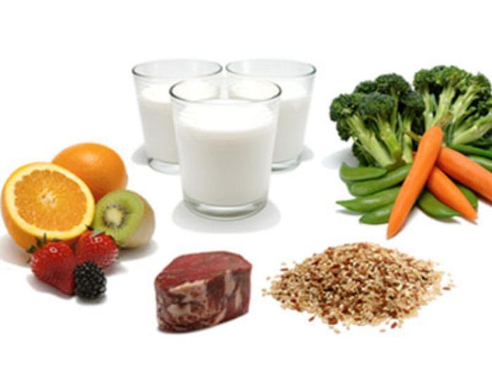 здор питание (700x525, 31Kb)