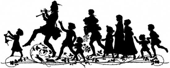 silhouettes-4 (550x222, 19Kb)