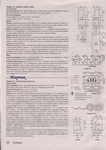 Превью Ксюша № 4 2012 для ткх, кто вяжет0026 (496x700, 298Kb)