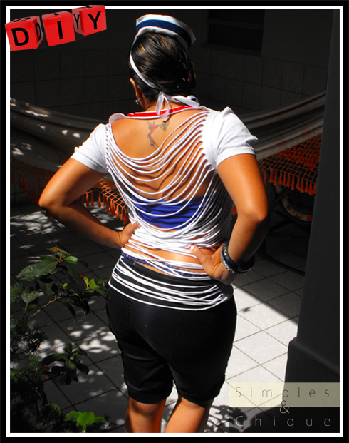 camisa ragada fashion outono inverno 2012 DIY www.simplesechique.com (490x621, 268Kb)