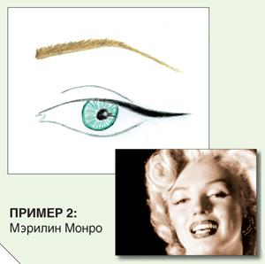 мерилин-монро (300x298, 41Kb)